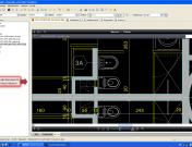 Visor CAD incluido