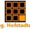 Ing. R. Hofstadter