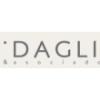 Arq. M. Daglio & Asoc.