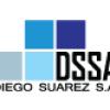 Diego Suárez S.A.