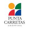 Nuevo cliente: Punta Carretas Shopping