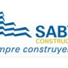 Constructora Sabyl