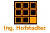 ing-hofstadter