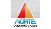 logo Norte Construcciones
