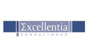 logo_Excellentia