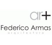 logo_armas