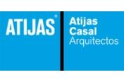 logo_atijas