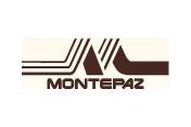 logo_montepaz