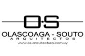 logo_olascoaga_souto