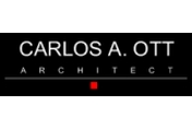 logo_ott