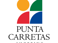 logo_punta_carretas_shopping